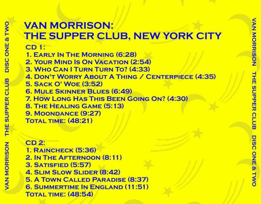 VanMorrison1996-04-28_05-01TheSupperClubNYC (1).jpg