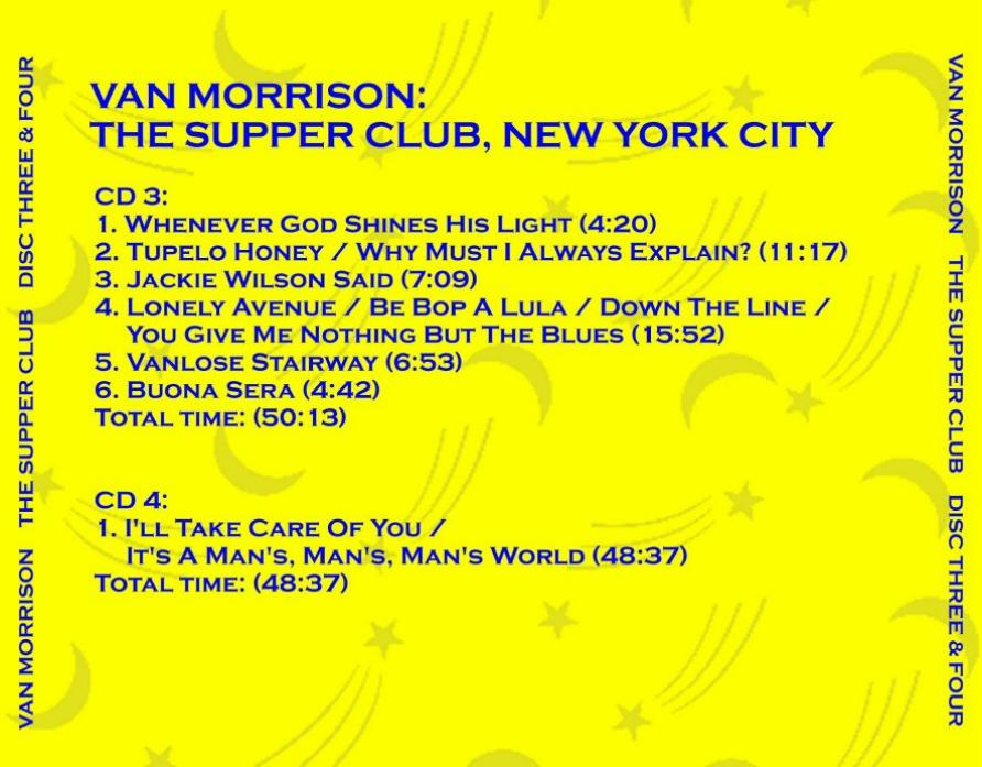 VanMorrison1996-04-28_05-01TheSupperClubNYC (2).jpg