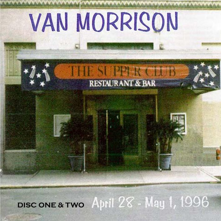 VanMorrison1996-04-28_05-01TheSupperClubNYC (3).jpg