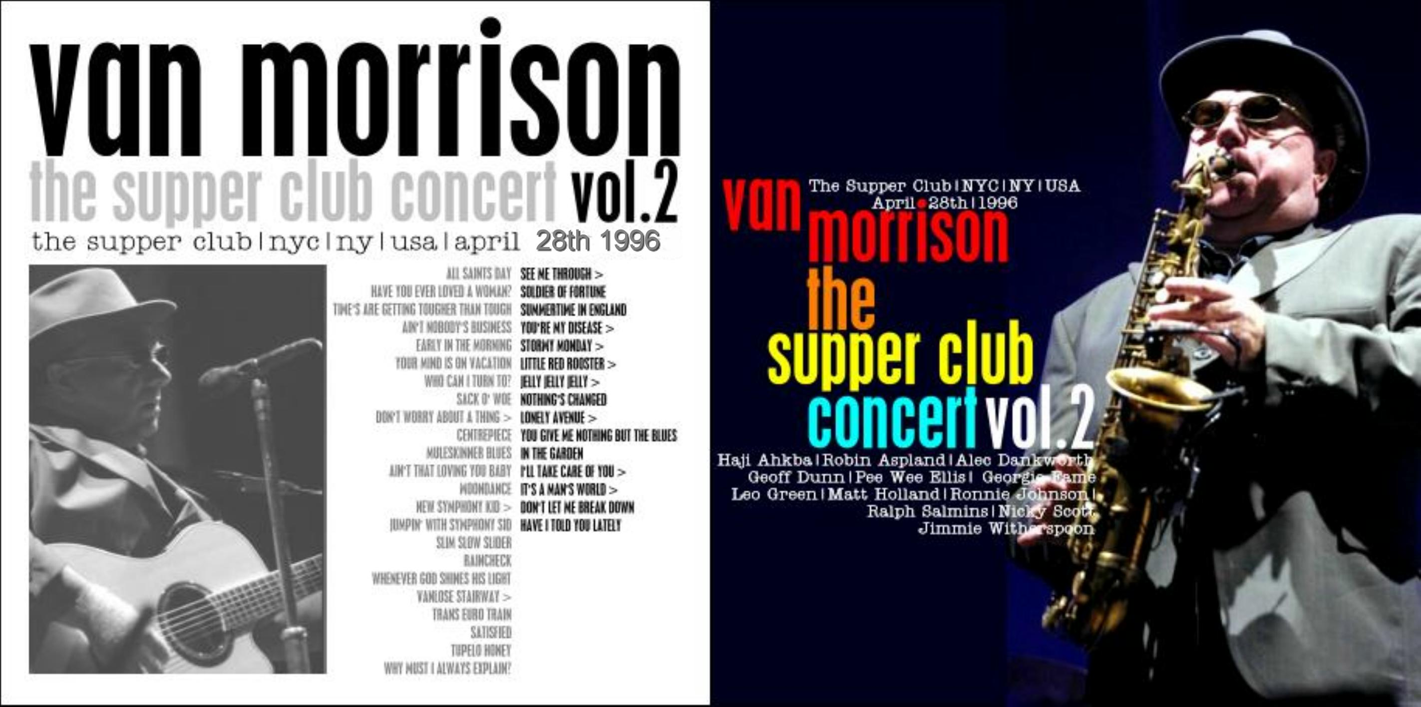 VanMorrison1996-04-28_05-01TheSupperClubNYC.jpg