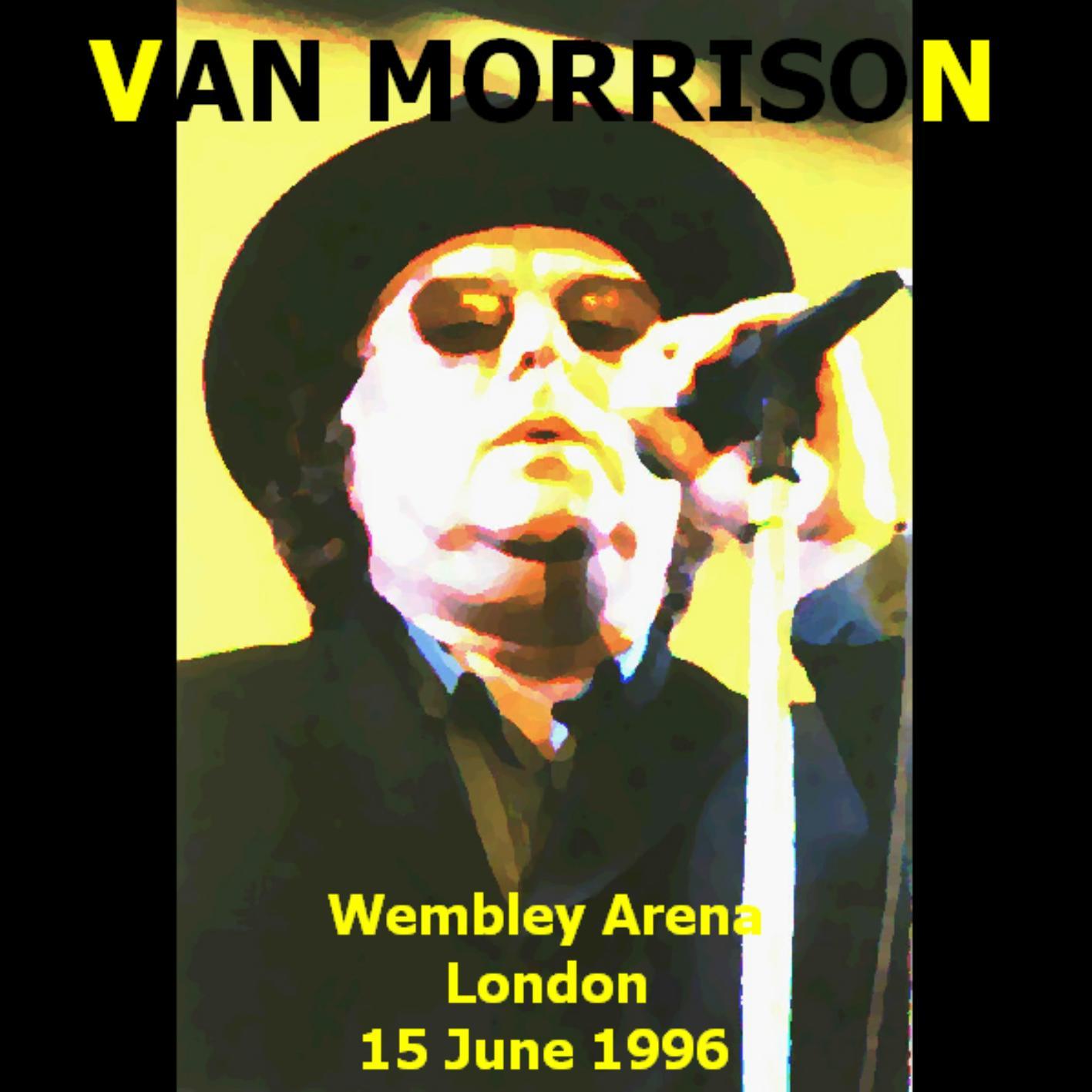 VanMorrison1996-06-15WembleyArenaLondonUK.JPG