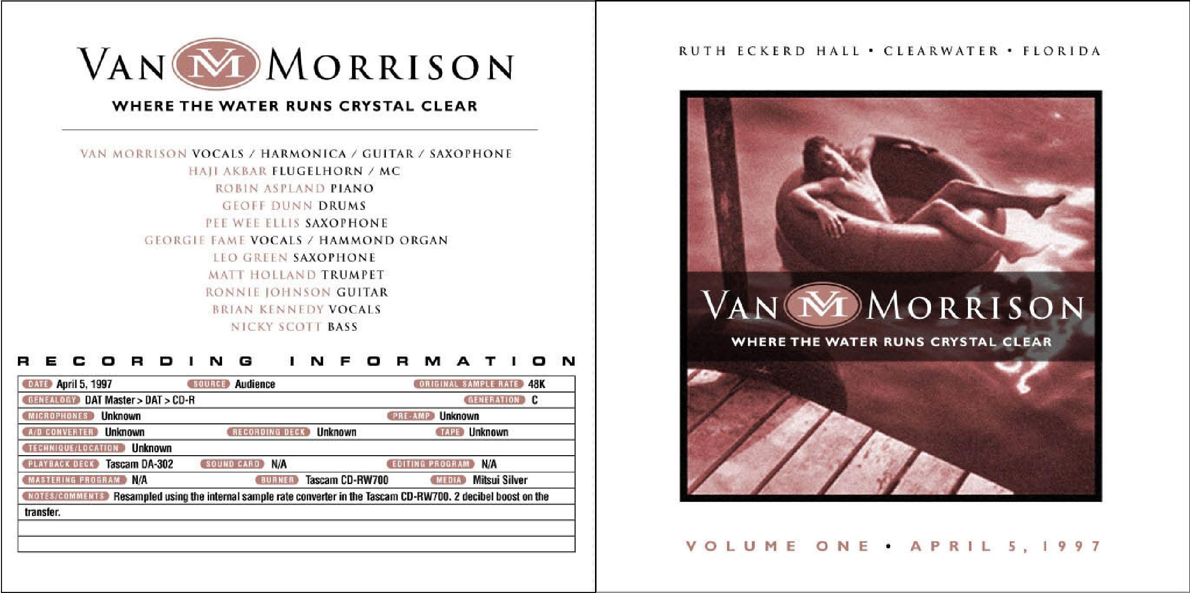 VanMorrison1997-04-05RuthEckerdHallClearwaterFL.jpg