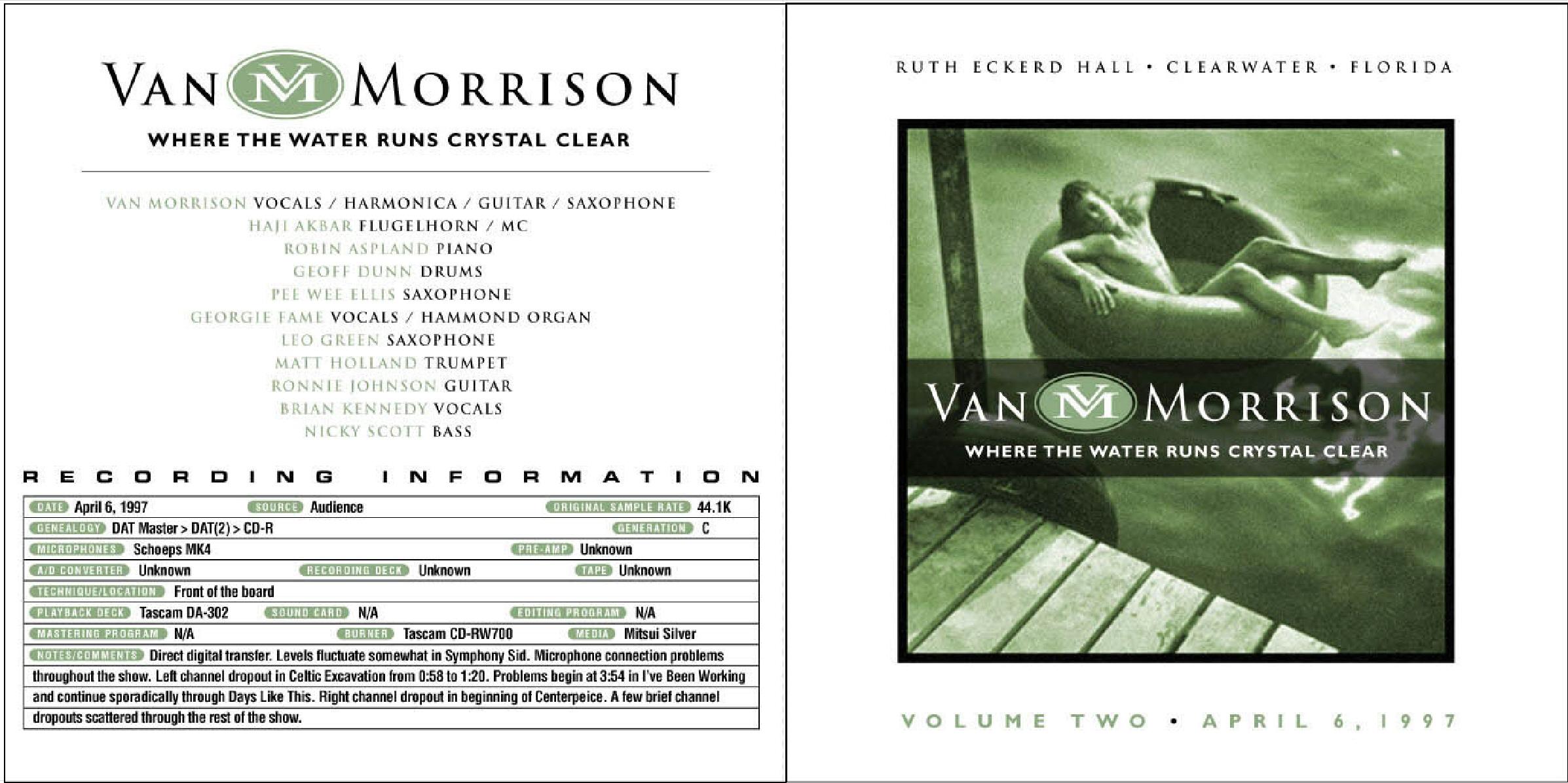 VanMorrison1997-04-06EckerdHallClearwaterFL1.jpg
