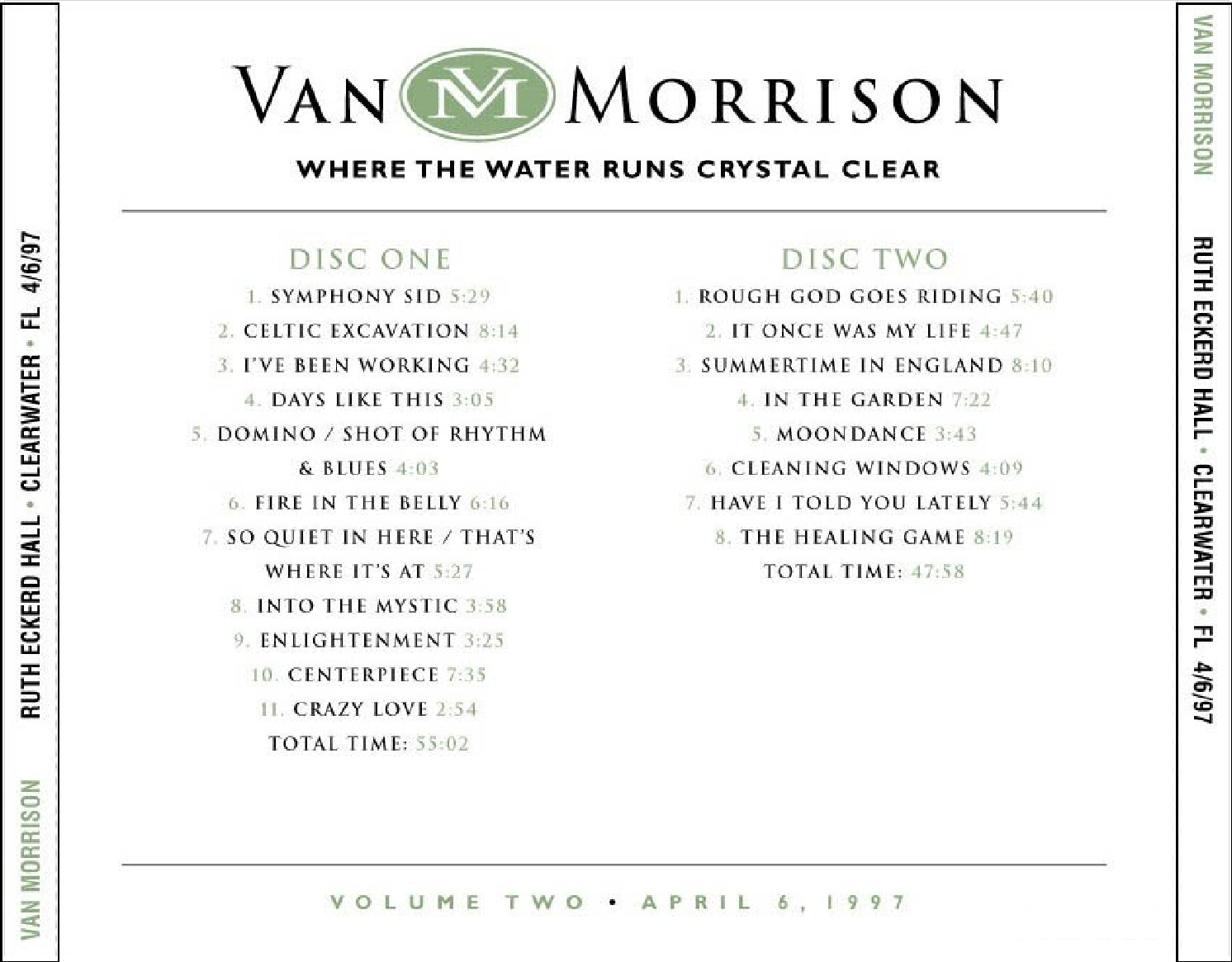 VanMorrison1997-04-06EckerdHallClearwaterFL2.jpg