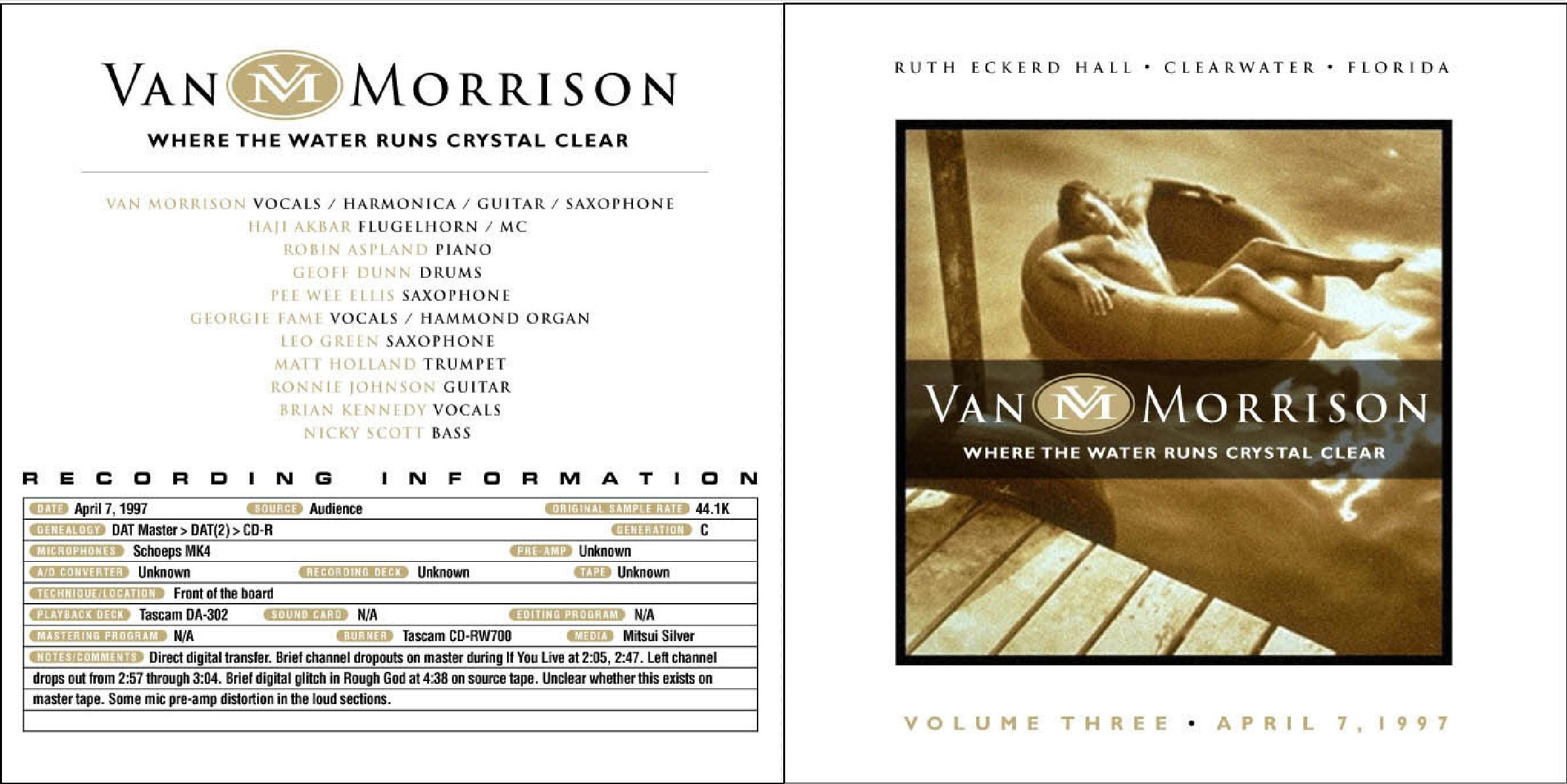 VanMorrison1997-04-07EckerdHallClearwaterFL1.jpg