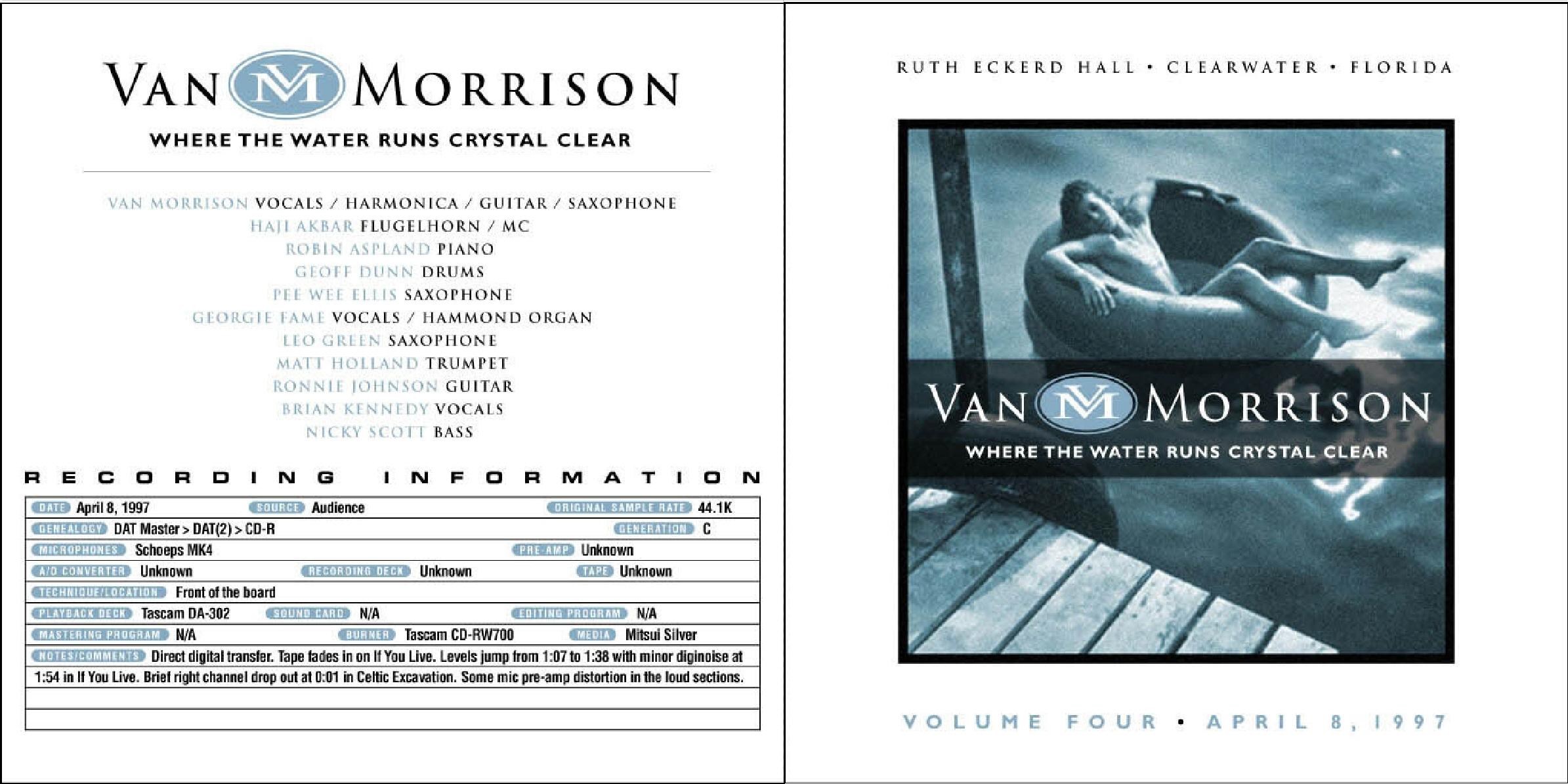VanMorrison1997-04-08EckerdHallClearwaterFL1.jpg