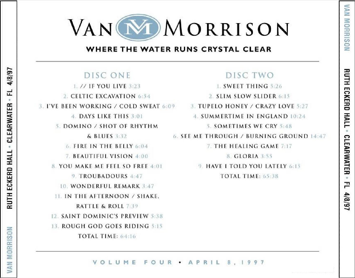 VanMorrison1997-04-08EckerdHallClearwaterFL2.jpg