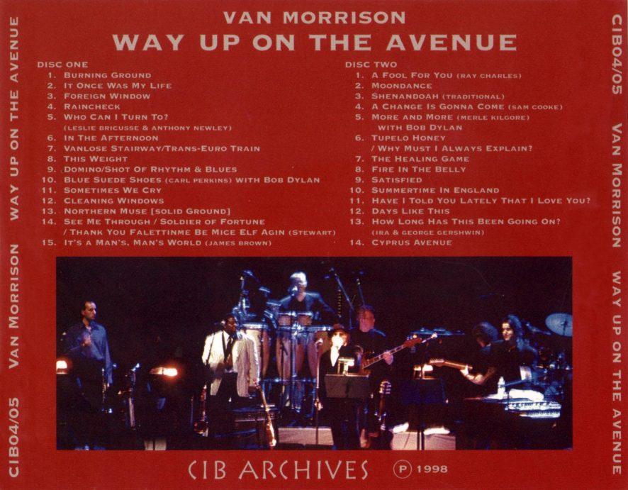 VanMorrison1998-03WayUpOnTheAvenue (1).jpg