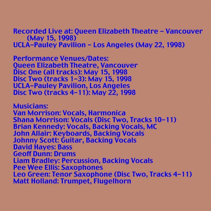 VanMorrison1998-05-15QueenElizabethTheatreVancouverBC2.jpg