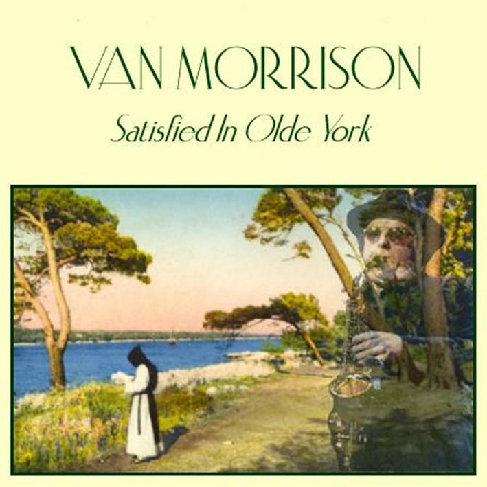 VanMorrison1998-11-07BarbicanYorkUK.jpg