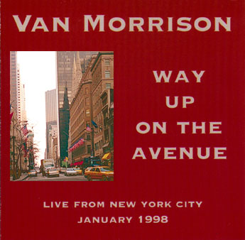 VanMorrison1998WayUpOnTheAvenue (3).jpg