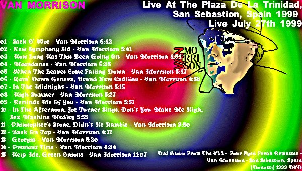 VanMorrison1999-07-27PlazaDeLaTrinidadSanSebastionSpain1.jpg