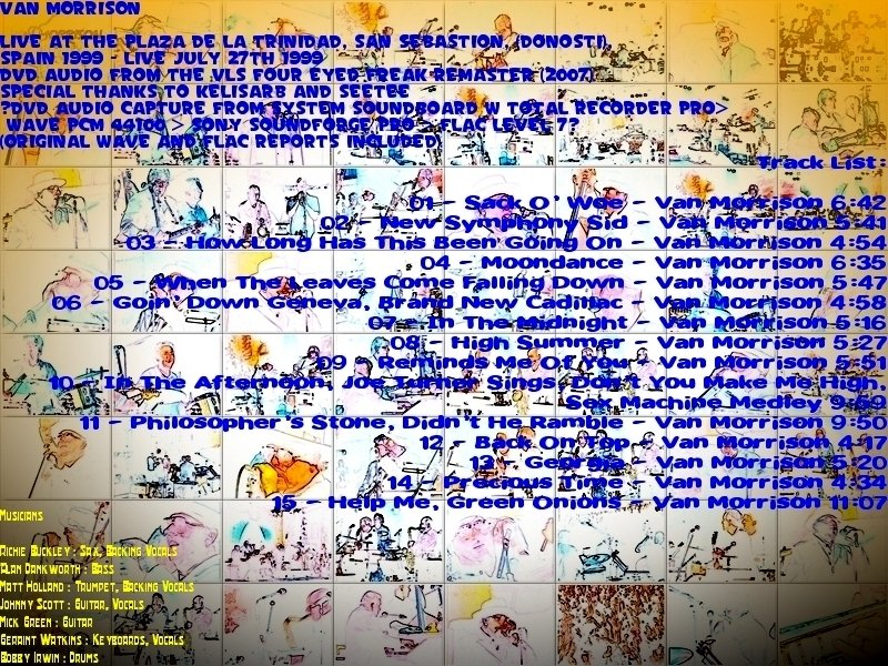 VanMorrison1999-07-27PlazaDeLaTrinidadSanSebastionSpain2.jpg