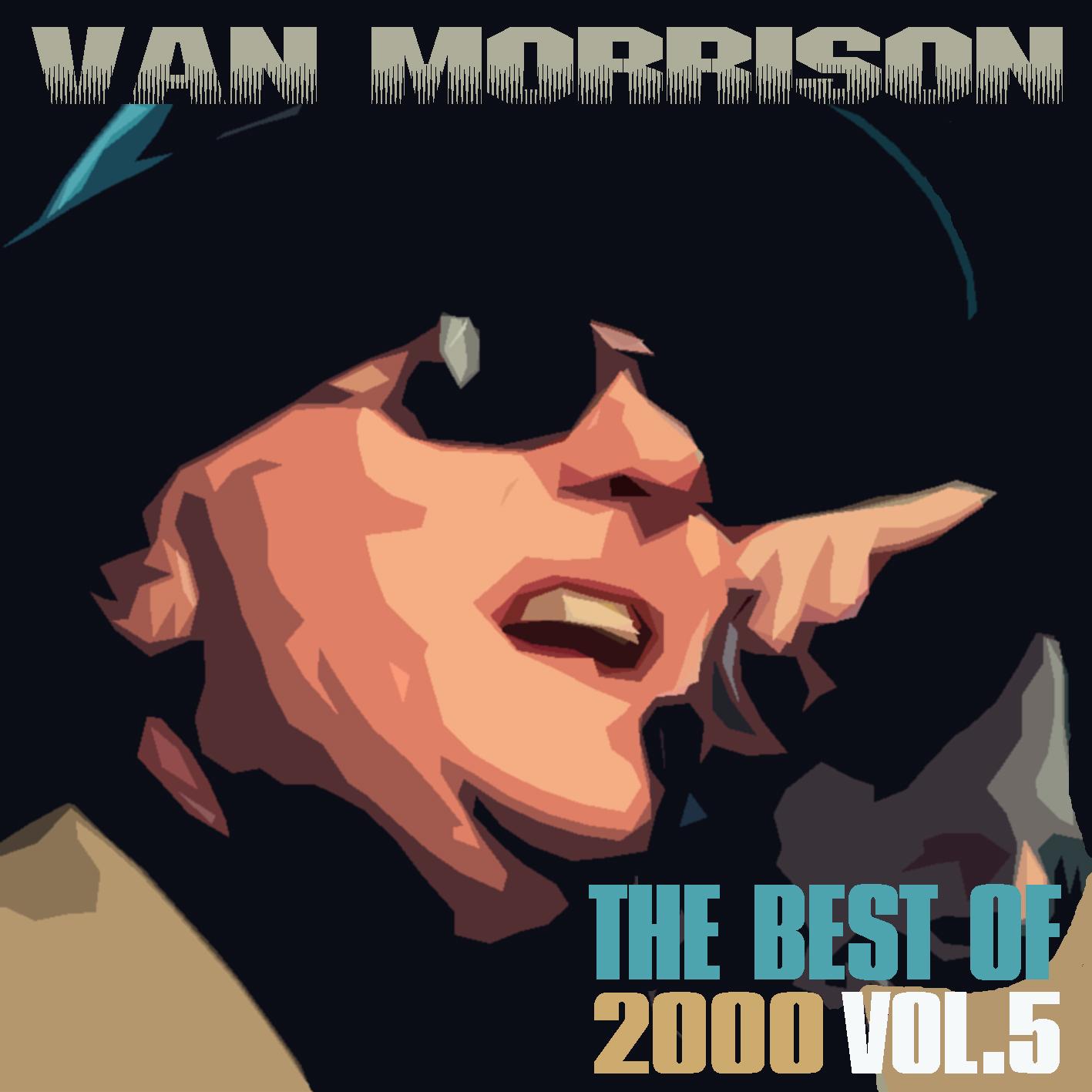 VanMorrison2000BestOfVol5_1.jpg