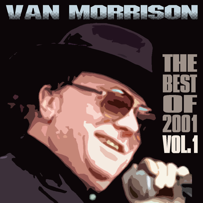 VanMorrison2001BestOfCompilationVol01a.jpg