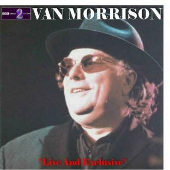 VanMorrison2003-11-25ForumTheatreMalvernUK.jpg