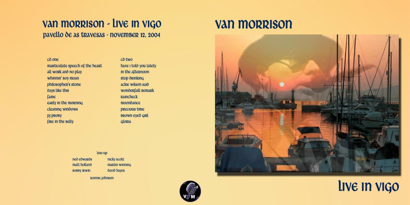 VanMorrison2004-11-15PavelloDeAsTravesasVigoSpain.jpg