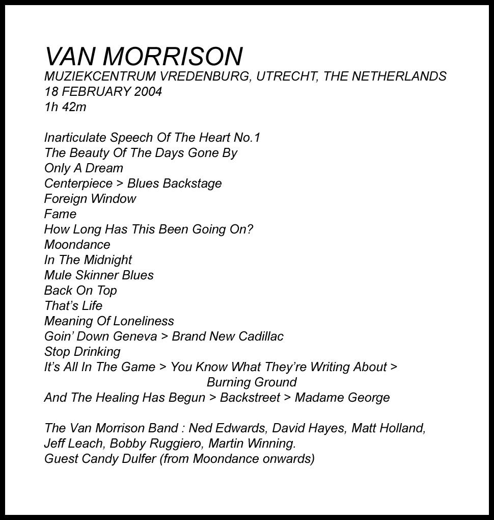 VanMorrison2005-02-18MuziekcentrumVredenburgUtrechtHolland.jpg