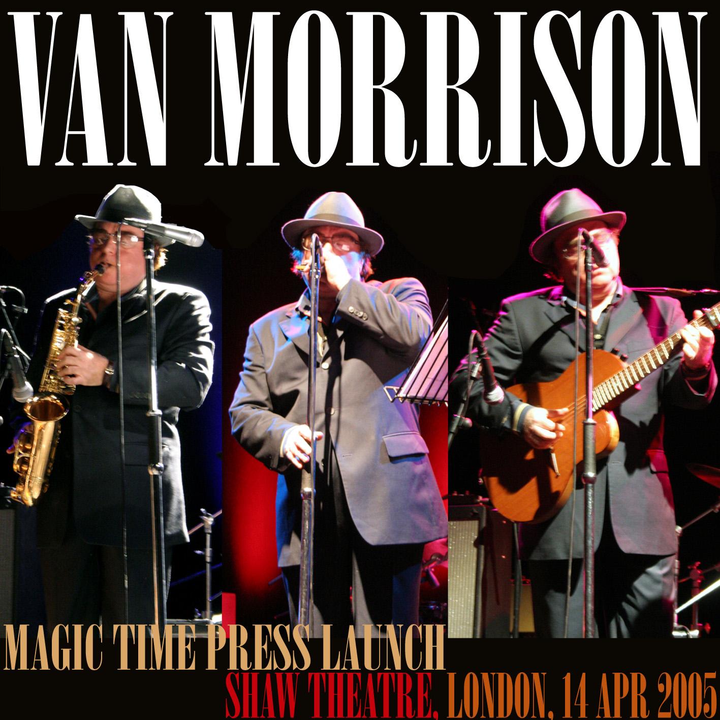 VanMorrison2005-04-14ShawTheatreLondonUK1.jpg