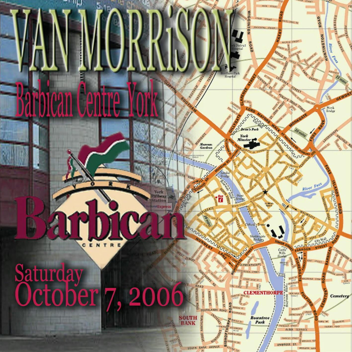 VanMorrison2006-10-07BarbicanCentreYorkUK1.jpg