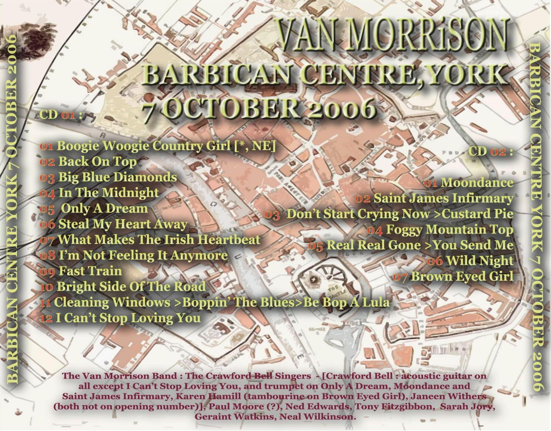 VanMorrison2006-10-07BarbicanCentreYorkUK2.jpg