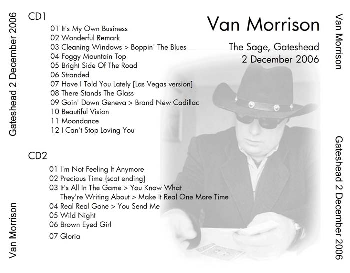 VanMorrison2006-12-02TheSageGatesheadUK.jpg