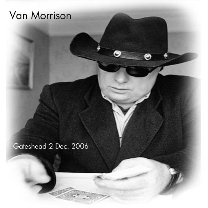 VanMorrison2006-12-02TheSageGatesheadUK1.jpg