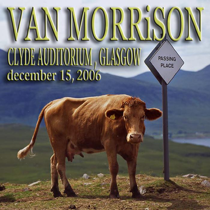 VanMorrison2006-12-18ClydeAuditoriumGlasgowScotland1.jpg