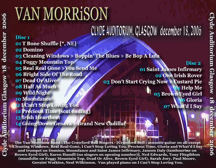 VanMorrison2006-12-18ClydeAuditoriumGlasgowScotland2.jpg