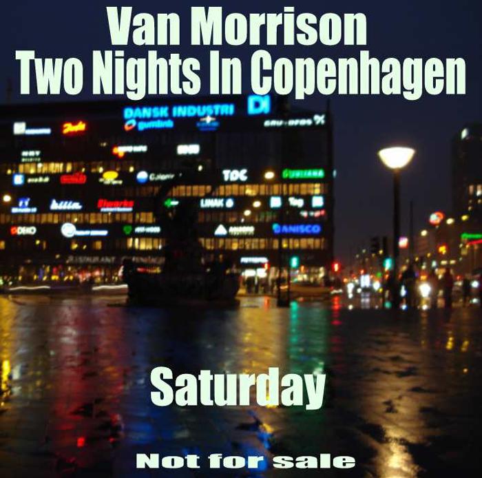 VanMorrison2007-03-10TivoliCopenhagenDenmark1.jpg