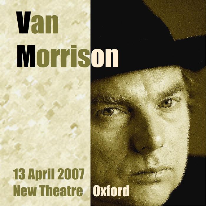 VanMorrison2007-04-13NewTheatreOxfordUK1.jpg