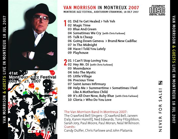 VanMorrison2007-07-18StravinskiAuditoriumMontreuxSwitzerland2.jpg