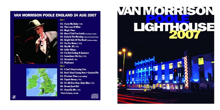 VanMorrison2007-08-24LighthousePooleUK1.jpg