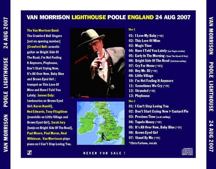 VanMorrison2007-08-24LighthousePooleUK2.jpg