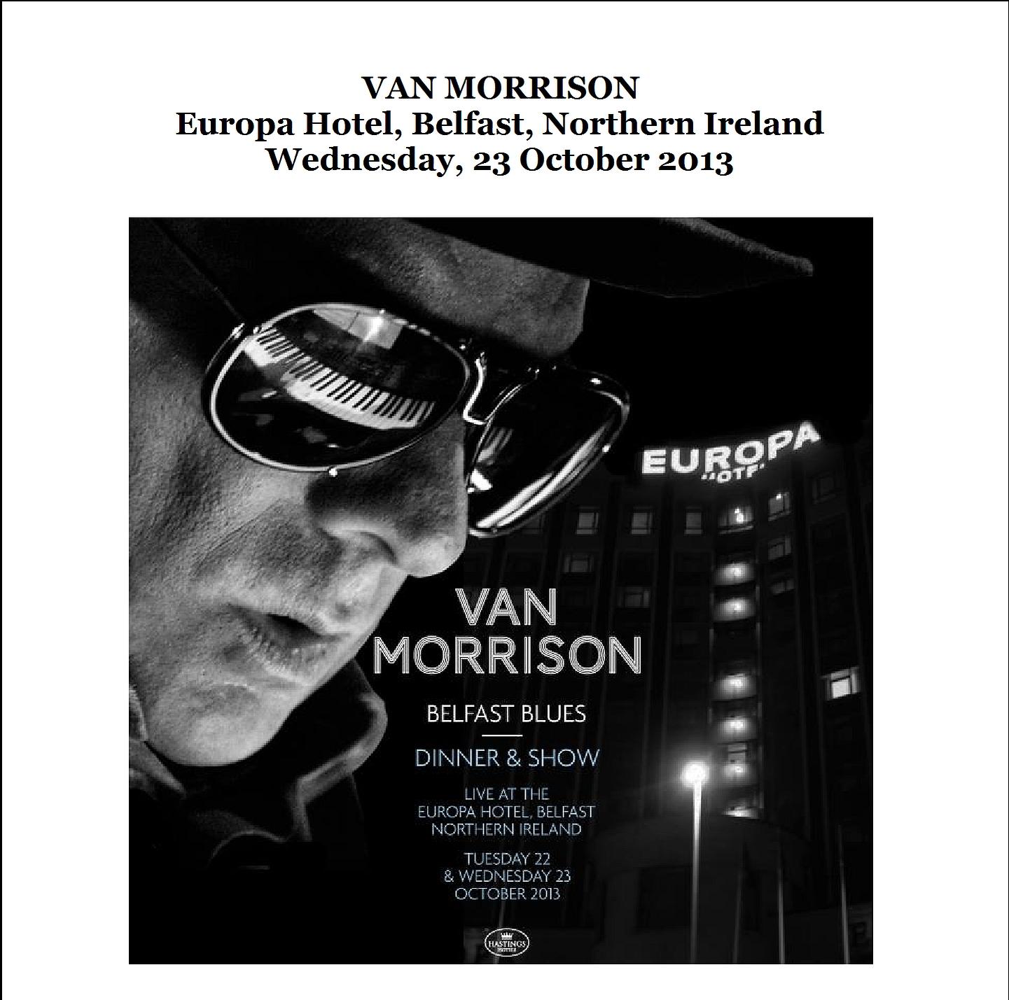 VanMorrison2013-10-23EuropaHotelBelfastNorthernIreland.jpg
