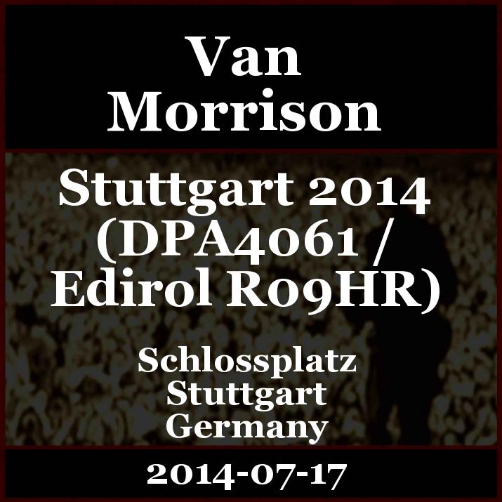 VanMorrison2014-07-17SchlossplatzStuttgartGermany2.jpg