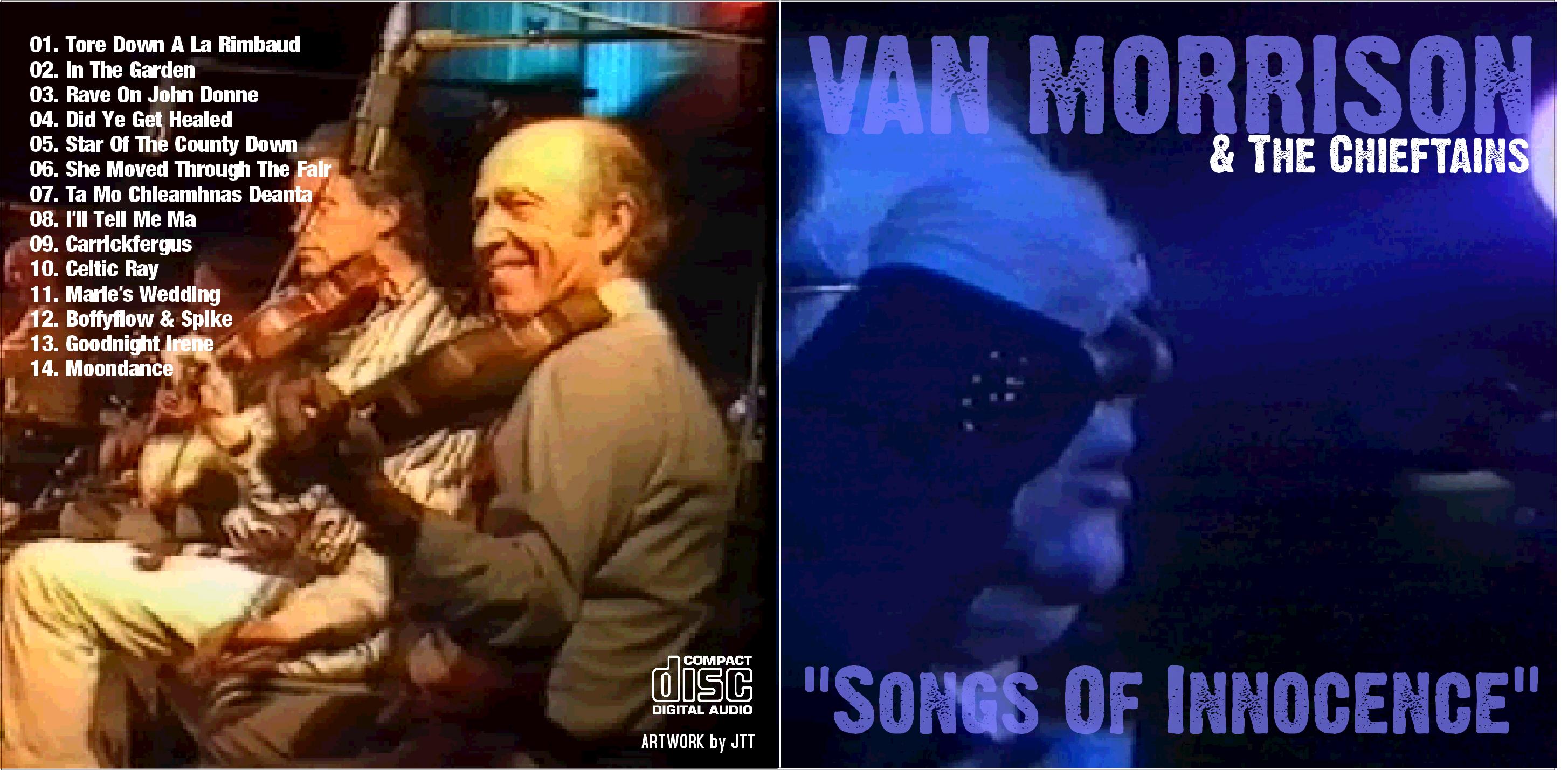 VanMorrisonAndTheChieftains1988-09-15SongsOfInnocenceUlsterHallBelfastIreland.jpeg