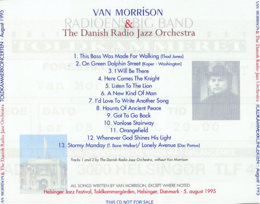 VanMorrisonAndTheDanishRadioJazzOrchestra1995-08-05ToldkammerkoncertenHelsingorDanmark.jpg