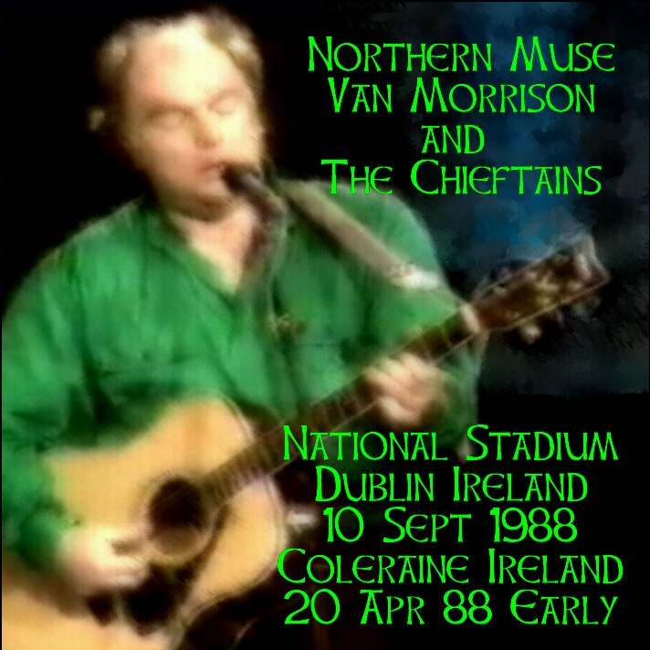 VanMorrisonWithTheChieftains1988-09-10Dublin1988-04-20EarlyColeraineIreland.jpg