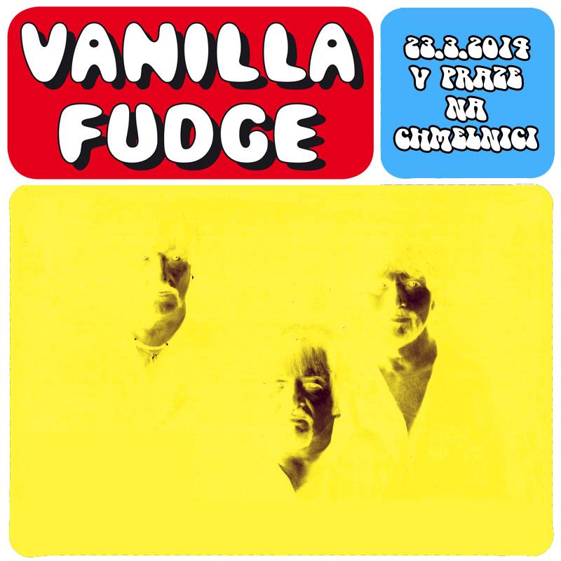VanillaFudge2014-03-23NovaChmelnicePragueCzechRepublic.jpg
