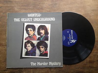 VelvetUnderground1968-10-23LaCaveClevelandOH.jpg