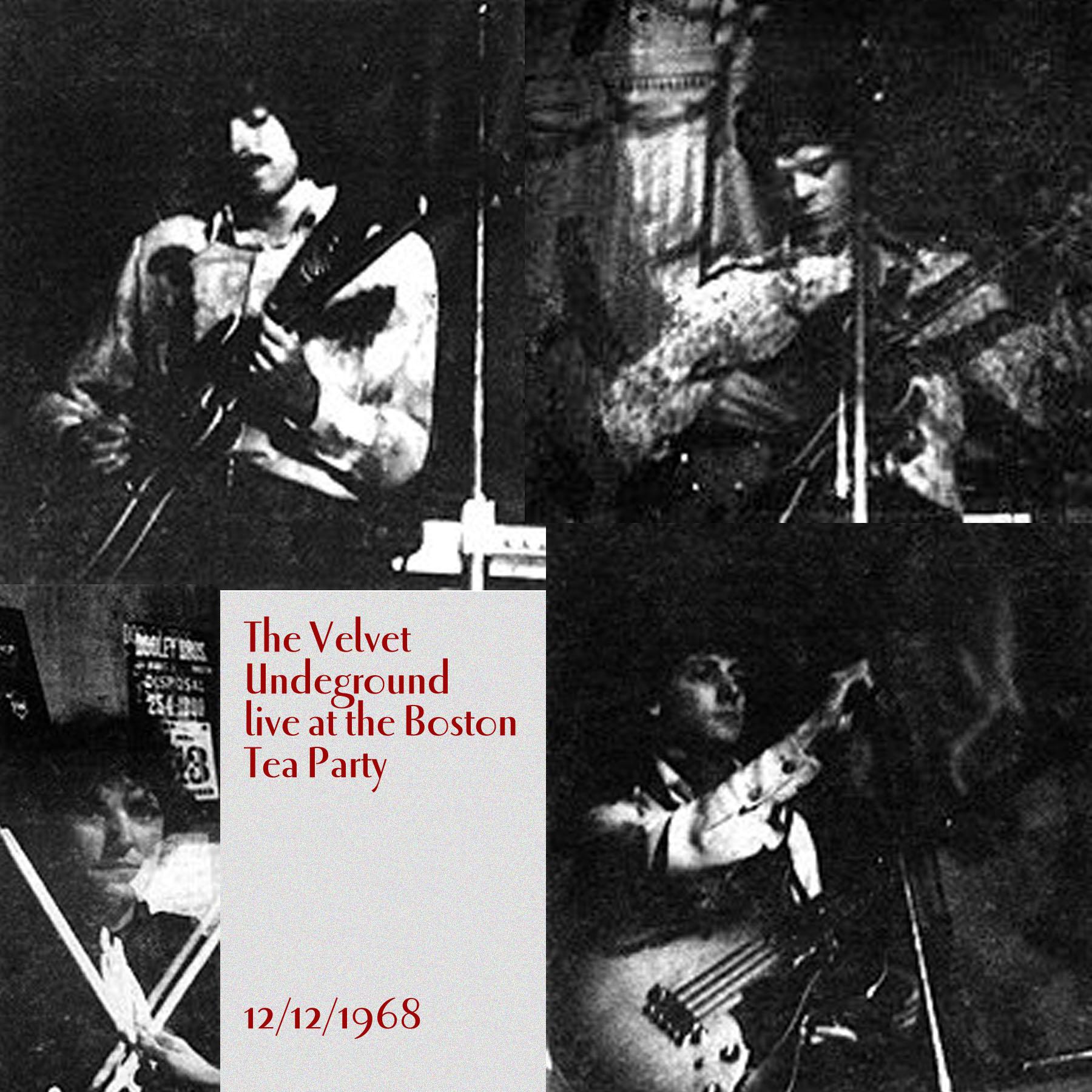 VelvetUnderground1968-12-12BostonTeaPartyMA.jpg