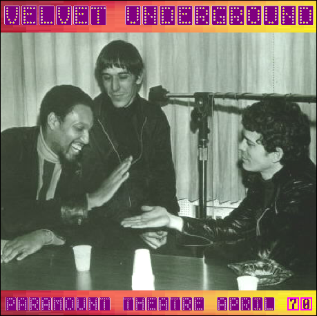 VelvetUnderground1970-04-17ParamountTheatreSpringfieldMA.PNG
