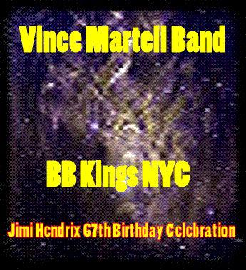 VinceMartell2009-11-27BBKingsNYC.jpg