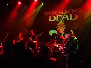 VoodooDead2017-02-09KimockBurbridgeGreeneChimentiIngramWashingtonDC.jpg