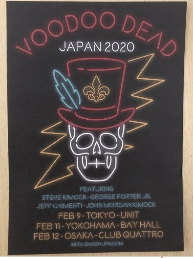 VoodooDead2020-02-11BayhallYokohamaJapan.jpg
