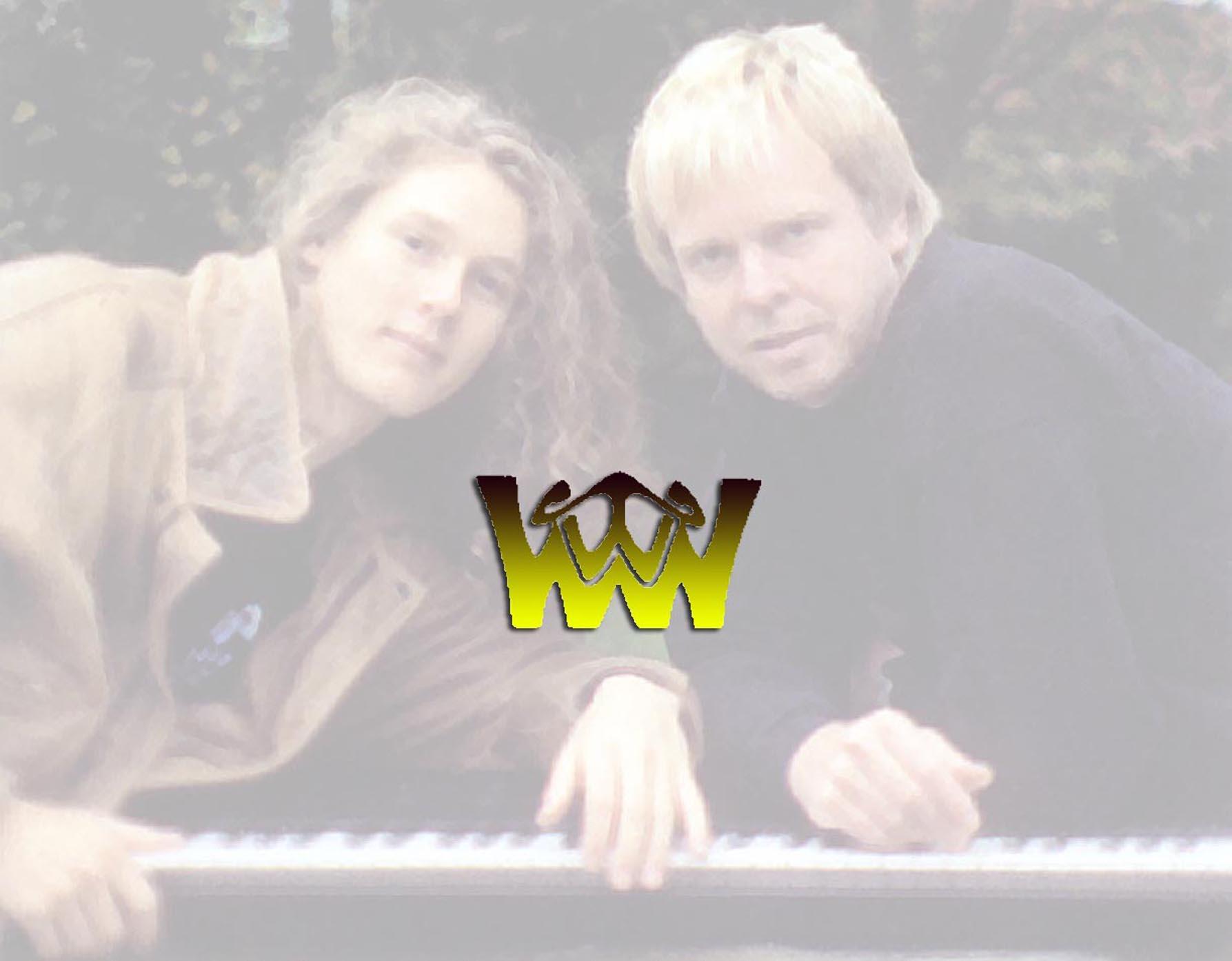 WakemanWithWakeman1993-08-13ChileStadiumSantiagoChile.jpg