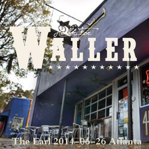 Waller2014-06-26TheEarlAtlantaGA.jpg