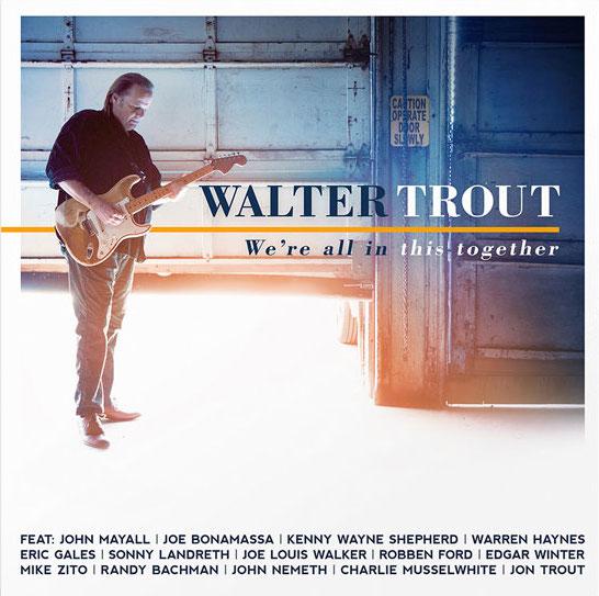 WalterTrout2017-07-06SellersvilleTheaterPA.jpg