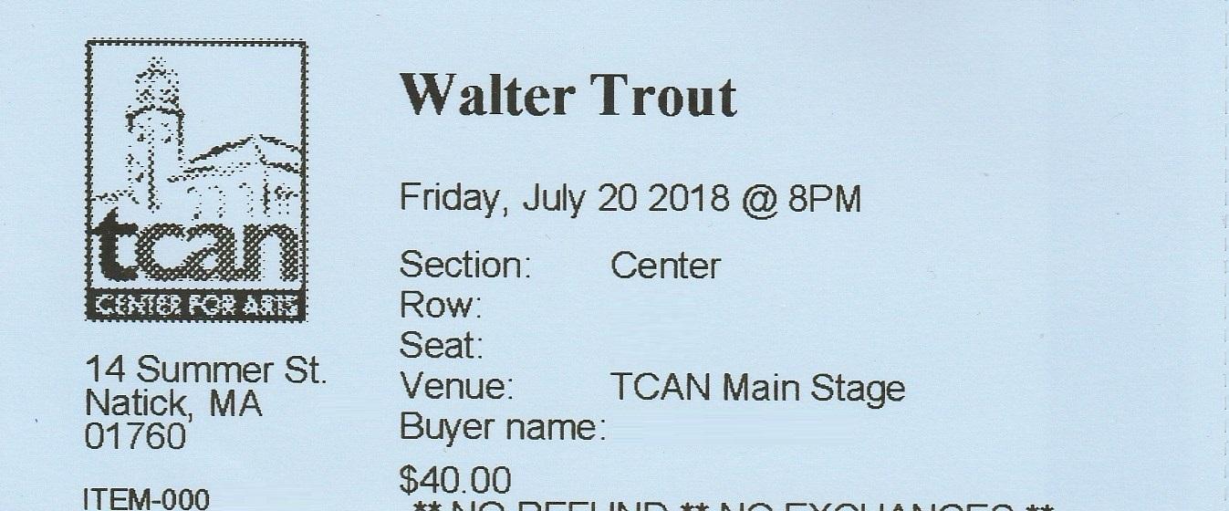 WalterTrout2018-07-20TheCenterForArtsNatickMA.jpg